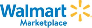 walmart-marketplace-logo