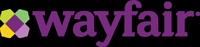 wayfair-logo
