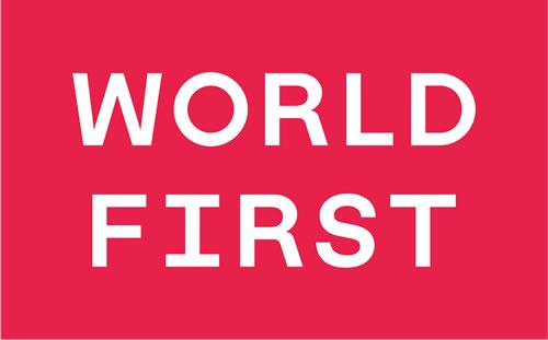 worldfirst_logo