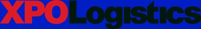 xpo-logo