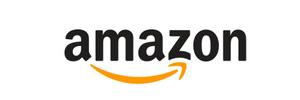 Amazon-300x100