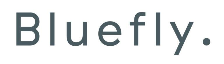 Bluefly_Logo-High-Res-Cindy-Puryear-1.jpg