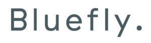 Bluefly_Logo-High-Res-Cindy-Puryear-1-e1542308924218.jpg