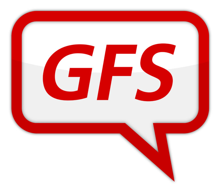 GFS-Logo.jpg