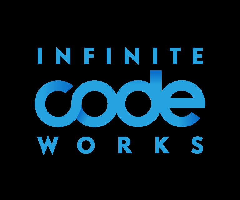 ICW-logo_blue_pos.png