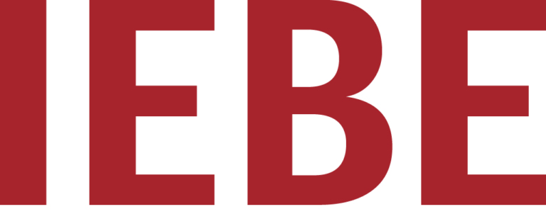 IEBE-Logo.png