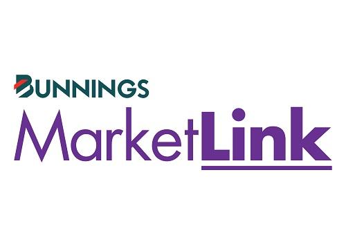 MarketLink_Colour-1.jpg