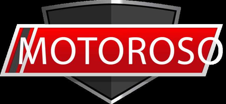 Motoroso-Logo-PNG.png