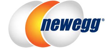 NE_Logo2016-Cindy-Puryear.jpg