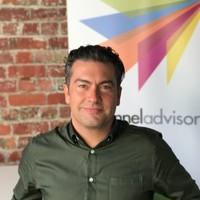 Simon Clarkson,ChannelAdvisor亚太区董事总经理