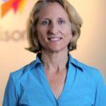 Carol Scheible