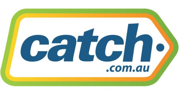 catch-1-e1506310624466.jpg
