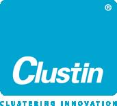 clustin-logo.png