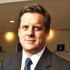 David Spitz