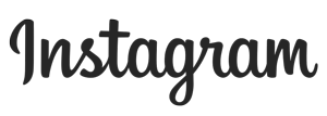 instagram-text-logo.png