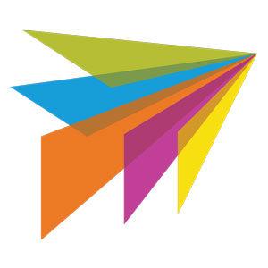ChannelAdvisor Logo no text