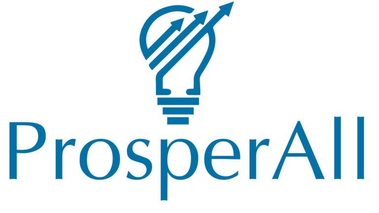 logo-prosperall.jpg