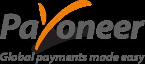 logo_payoneer.png