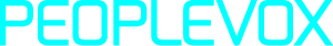 peoplevox-logo.jpg