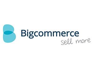 thumb-bigcommerce.jpg
