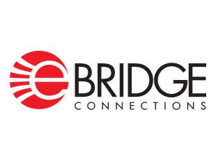thumb-bridgeconnections.jpg