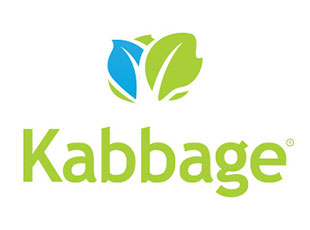 thumb-kabbage.jpg