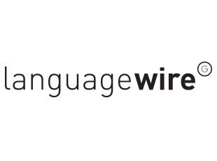 thumb-languagewire.jpg