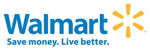 walmart-logo-form-1.jpg