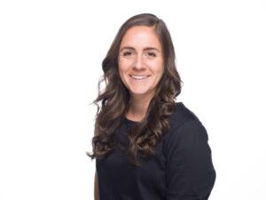 Jillian Hufford (Payability)