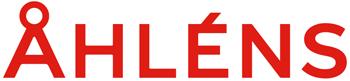 ahlens logo