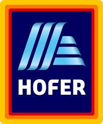 hofer-logo.jpeg