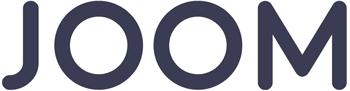joom-logo.png