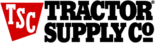 tracker-supply-logo.png