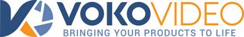 voko-video-logo.png