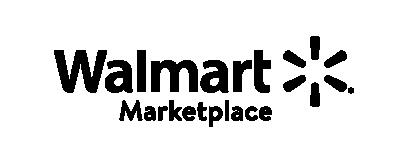 walmart marketplaces logo