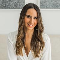 Jessica Schisano
