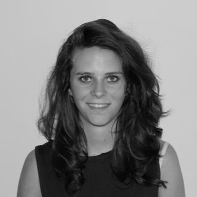 Lauren Hérouard