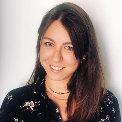 Marylène Mahieu