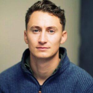Sean Feehan