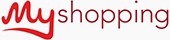 myshopping-logo