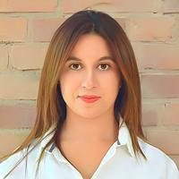 Nassima Faiali