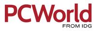 pcworld-logo
