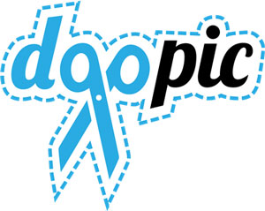 doopic-logo