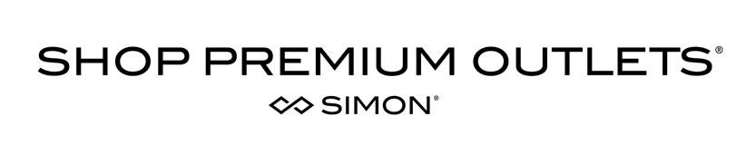 shop premium outlets logo