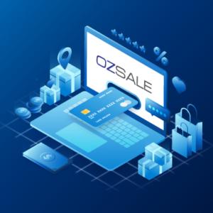 Ozsale thumbnail