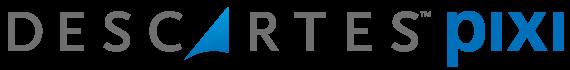 Descartes-pixi-Logo (1)
