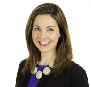 Laura Gordan (Christmas.com)
