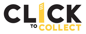 click-to-collect-logo
