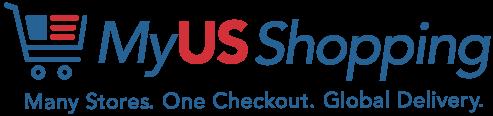 myus_shopping_logo_tag
