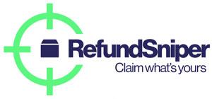 refund-sniper-logo